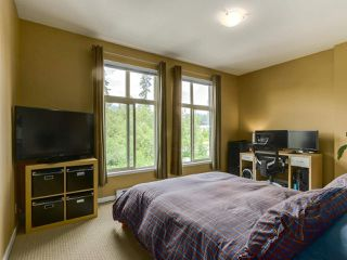 Photo 11: 310 101 MORRISSEY Road in Port Moody: Port Moody Centre Condo for sale : MLS®# R2272891