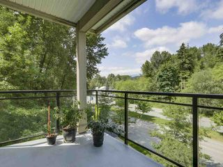 Photo 19: 310 101 MORRISSEY Road in Port Moody: Port Moody Centre Condo for sale : MLS®# R2272891