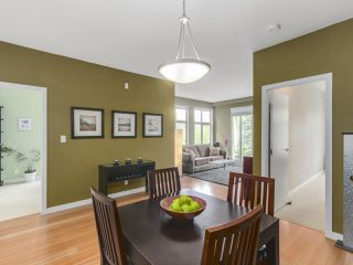 Photo 2: 310 101 MORRISSEY Road in Port Moody: Port Moody Centre Condo for sale : MLS®# R2272891