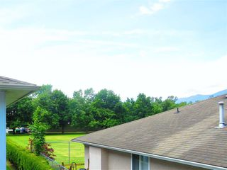 "Photo 17: 216 9855 QUARRY Road in Chilliwack: Chilliwack N Yale-Well Townhouse for sale in ""LITTLE MOUNTAIN MEADOWS"" : MLS®# R2273356"