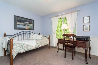 Photo 10: 2263 PARK Crescent in Coquitlam: Chineside House for sale : MLS®# R2277200
