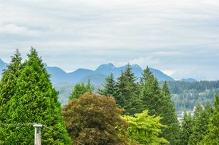 Photo 17: 2263 PARK Crescent in Coquitlam: Chineside House for sale : MLS®# R2277200