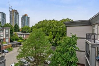 Photo 11: 401 10499 UNIVERSITY Drive in Surrey: Whalley Condo for sale (North Surrey)  : MLS®# R2278362
