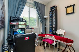 Photo 8: 401 10499 UNIVERSITY Drive in Surrey: Whalley Condo for sale (North Surrey)  : MLS®# R2278362