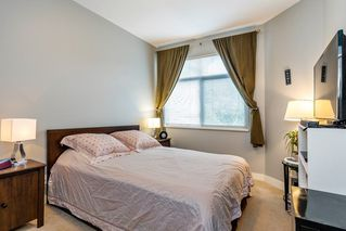 Photo 6: 401 10499 UNIVERSITY Drive in Surrey: Whalley Condo for sale (North Surrey)  : MLS®# R2278362