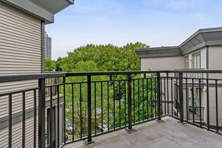 Photo 10: 401 10499 UNIVERSITY Drive in Surrey: Whalley Condo for sale (North Surrey)  : MLS®# R2278362