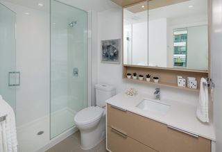 "Photo 13: 908 1661 QUEBEC Street in Vancouver: Mount Pleasant VE Condo for sale in ""Voda"" (Vancouver East)  : MLS®# R2284074"