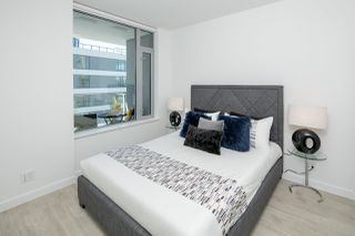 "Photo 11: 908 1661 QUEBEC Street in Vancouver: Mount Pleasant VE Condo for sale in ""Voda"" (Vancouver East)  : MLS®# R2284074"
