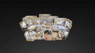 "Photo 19: 13 4771 GARRY Street in Richmond: Steveston South Townhouse for sale in ""Garry Corner"" : MLS®# R2284613"