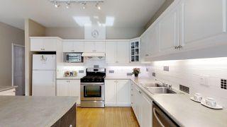 "Photo 9: 13 4771 GARRY Street in Richmond: Steveston South Townhouse for sale in ""Garry Corner"" : MLS®# R2284613"
