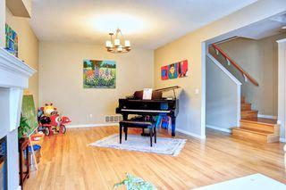 "Photo 5: 13 4771 GARRY Street in Richmond: Steveston South Townhouse for sale in ""Garry Corner"" : MLS®# R2284613"