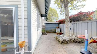 "Photo 15: 13 4771 GARRY Street in Richmond: Steveston South Townhouse for sale in ""Garry Corner"" : MLS®# R2284613"