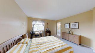"Photo 11: 13 4771 GARRY Street in Richmond: Steveston South Townhouse for sale in ""Garry Corner"" : MLS®# R2284613"