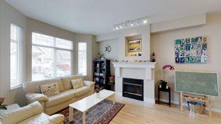 "Photo 6: 13 4771 GARRY Street in Richmond: Steveston South Townhouse for sale in ""Garry Corner"" : MLS®# R2284613"