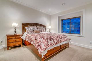 Photo 15: 277 MUNDY Street in Coquitlam: Coquitlam East House for sale : MLS®# R2287175