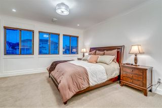 Photo 12: 277 MUNDY Street in Coquitlam: Coquitlam East House for sale : MLS®# R2287175