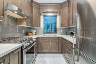 Photo 9: 277 MUNDY Street in Coquitlam: Coquitlam East House for sale : MLS®# R2287175