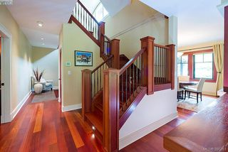 Photo 11: 109 Mills Cove in VICTORIA: VR Six Mile Single Family Detached for sale (View Royal)  : MLS®# 395261