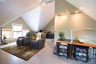 Photo 18: 109 Mills Cove in VICTORIA: VR Six Mile Single Family Detached for sale (View Royal)  : MLS®# 395261