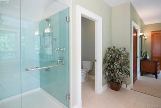 Photo 15: 109 Mills Cove in VICTORIA: VR Six Mile Single Family Detached for sale (View Royal)  : MLS®# 395261