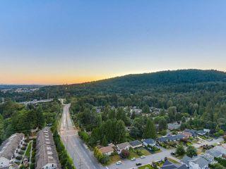 "Photo 16: 2305 520 COMO LAKE Avenue in Coquitlam: Coquitlam West Condo for sale in ""CROWN"" : MLS®# R2289559"