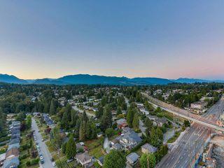 "Photo 15: 2305 520 COMO LAKE Avenue in Coquitlam: Coquitlam West Condo for sale in ""CROWN"" : MLS®# R2289559"
