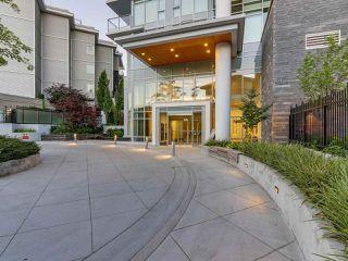 "Photo 19: 2305 520 COMO LAKE Avenue in Coquitlam: Coquitlam West Condo for sale in ""CROWN"" : MLS®# R2289559"