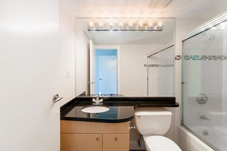 "Photo 18: 802 1018 CAMBIE Street in Vancouver: Yaletown Condo for sale in ""YALETOWN LIMITED EDITION"" (Vancouver West)  : MLS®# R2290923"