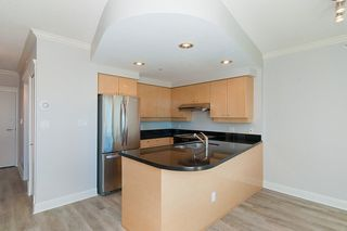 """Photo 14: 802 1018 CAMBIE Street in Vancouver: Yaletown Condo for sale in """"YALETOWN LIMITED EDITION"""" (Vancouver West)  : MLS®# R2290923"""
