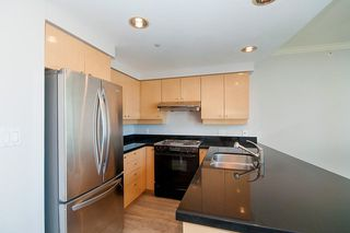 "Photo 15: 802 1018 CAMBIE Street in Vancouver: Yaletown Condo for sale in ""YALETOWN LIMITED EDITION"" (Vancouver West)  : MLS®# R2290923"
