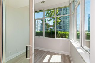"Photo 12: 802 1018 CAMBIE Street in Vancouver: Yaletown Condo for sale in ""YALETOWN LIMITED EDITION"" (Vancouver West)  : MLS®# R2290923"