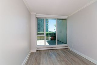 """Photo 17: 802 1018 CAMBIE Street in Vancouver: Yaletown Condo for sale in """"YALETOWN LIMITED EDITION"""" (Vancouver West)  : MLS®# R2290923"""
