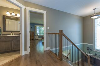 "Photo 7: 7 46791 HUDSON Road in Sardis: Promontory Townhouse for sale in ""WALKER CREEK"" : MLS®# R2295089"