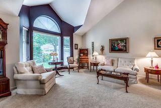 "Photo 5: 2 11485 227 Street in Maple Ridge: East Central Townhouse for sale in ""Poolside Villas"" : MLS®# R2295824"