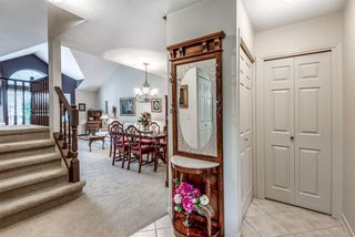 "Photo 2: 2 11485 227 Street in Maple Ridge: East Central Townhouse for sale in ""Poolside Villas"" : MLS®# R2295824"
