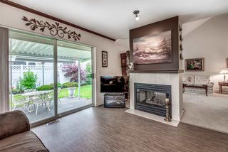 "Photo 11: 2 11485 227 Street in Maple Ridge: East Central Townhouse for sale in ""Poolside Villas"" : MLS®# R2295824"