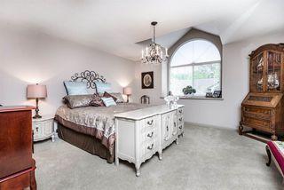 "Photo 13: 2 11485 227 Street in Maple Ridge: East Central Townhouse for sale in ""Poolside Villas"" : MLS®# R2295824"