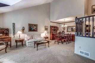 "Photo 6: 2 11485 227 Street in Maple Ridge: East Central Townhouse for sale in ""Poolside Villas"" : MLS®# R2295824"