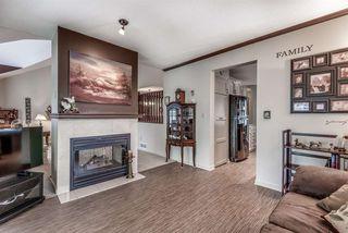 "Photo 12: 2 11485 227 Street in Maple Ridge: East Central Townhouse for sale in ""Poolside Villas"" : MLS®# R2295824"