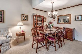 "Photo 4: 2 11485 227 Street in Maple Ridge: East Central Townhouse for sale in ""Poolside Villas"" : MLS®# R2295824"