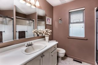 "Photo 17: 2 11485 227 Street in Maple Ridge: East Central Townhouse for sale in ""Poolside Villas"" : MLS®# R2295824"