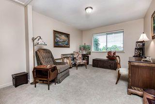 "Photo 16: 2 11485 227 Street in Maple Ridge: East Central Townhouse for sale in ""Poolside Villas"" : MLS®# R2295824"