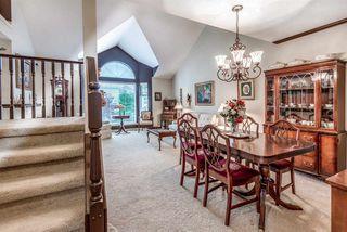 "Photo 3: 2 11485 227 Street in Maple Ridge: East Central Townhouse for sale in ""Poolside Villas"" : MLS®# R2295824"