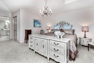 "Photo 14: 2 11485 227 Street in Maple Ridge: East Central Townhouse for sale in ""Poolside Villas"" : MLS®# R2295824"