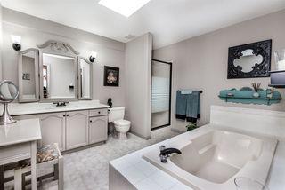 "Photo 15: 2 11485 227 Street in Maple Ridge: East Central Townhouse for sale in ""Poolside Villas"" : MLS®# R2295824"