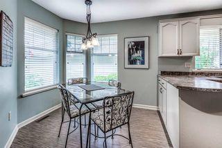 "Photo 10: 2 11485 227 Street in Maple Ridge: East Central Townhouse for sale in ""Poolside Villas"" : MLS®# R2295824"