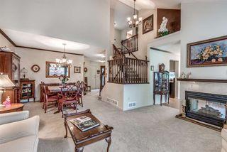 "Photo 7: 2 11485 227 Street in Maple Ridge: East Central Townhouse for sale in ""Poolside Villas"" : MLS®# R2295824"