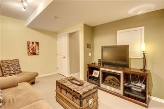 Photo 15: 86 INGLEWOOD Grove SE in Calgary: Inglewood Row/Townhouse for sale : MLS®# C4199436