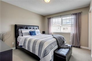 Photo 9: 86 INGLEWOOD Grove SE in Calgary: Inglewood Row/Townhouse for sale : MLS®# C4199436