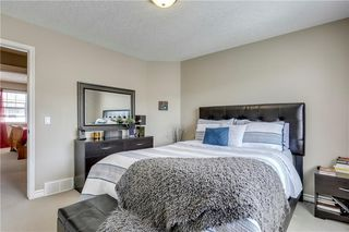 Photo 10: 86 INGLEWOOD Grove SE in Calgary: Inglewood Row/Townhouse for sale : MLS®# C4199436